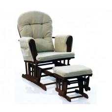 Кресло для кормления Tutti Bambini GC15