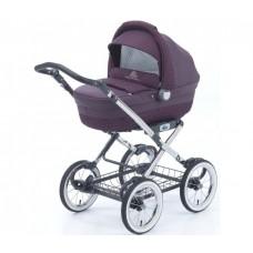 Детская коляска для новорожденного Cam Linea Elegant Ex