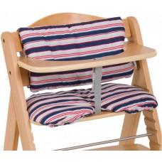 Мягкая вставка для стула Hauck 668184