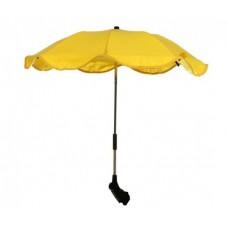 Зонтик к детской коляске Lonex