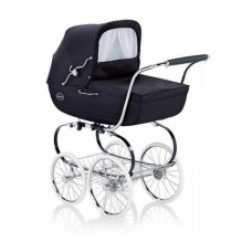Детская коляска для новорожденного Inglesina Classica