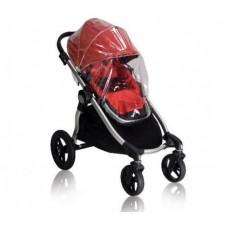 Дождевик для коляски Baby Jogger Select арт.ВО90351