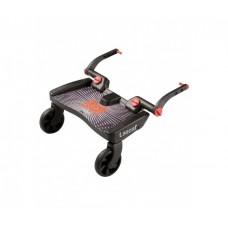 Приставка к коляске Maxi-Cosi Lascal 2730