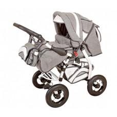 Детская коляска трансформер Tako Natalia PR