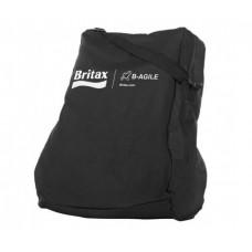 Сумка для перевозки и хранения коляски Britax B-Agile, B-Motion