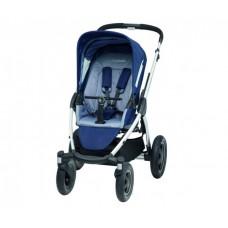Детская коляска прогулочная Maxi-Cosi Mura/Mura Plus 4