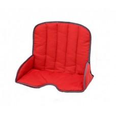 Мягкая вставка для стульчика Geuther Tamino 4745