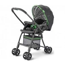 Детская коляска с рождения Aprica Flyle