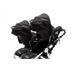 Адаптер Maxi Cosi для коляски Indie Twin