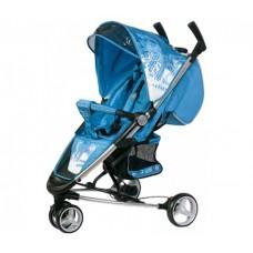 Коляска трость Baby Care Rome