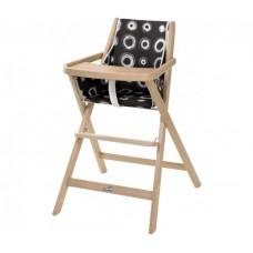 Детский стульчик для кормления Geuther Traveller 2307