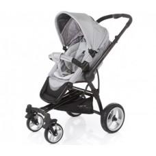 Детская прогулочная коляска Baby Care Suprim Solo C 300