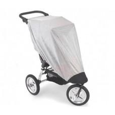 Москитная сетка для колясок Baby Jogger арт.ВО701