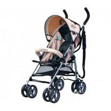 Детская коляска Трость Caretero Alfa