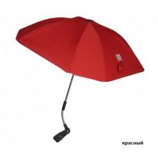 Универсальный зонтик для колясок Red Castle