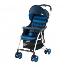 Детская прогулочная коляска Aprica Magical Air 2015