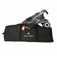 Сумка для переноски коляски для двойни Maclaren Carry Bag Twin AO720012