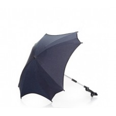 Зонт для коляски Anex