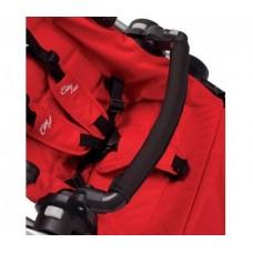 Бампер-ограничитель к коляскам Baby Jogger City Select арт.ВО50919