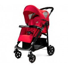 Детская прогулочная коляска Zooper Z9 Java