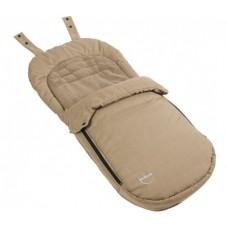 Комплект аксессуаров для коляски Teutonia мешок конверт