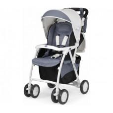 Детская прогулочная коляска Chicco Simplicity Top