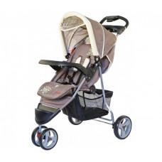 Детская прогулочная коляска Happy Baby GB-6628 Amalfy