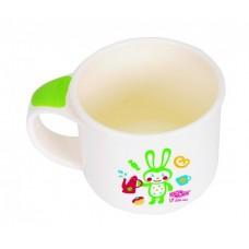 Чашка детская Пома 200 мл