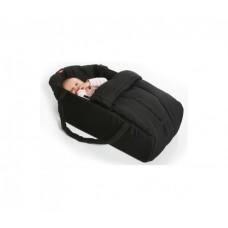 Люлька в коляску с матрасиком Phil and Teds Cocoon Comfort 60 см