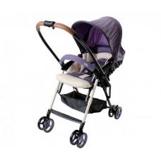 Детская прогулочная коляска Combi Mechacal Handy DC