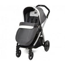 Детская прогулочная коляска Peg-Perego Book Plus Completo Seat Switch