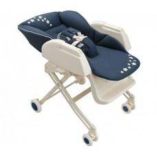 Электронная колыбель стульчик Aprica Basic 91085