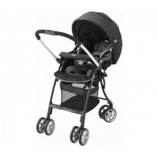 Детская прогулочная коляска Aprica Air Ria