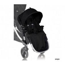 Дополнительный прогулочный блок для Baby Jogger City Select арт.ВО50950
