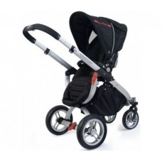 Коляска Valco baby Rebel Q Sport
