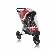 Дождевик City Elite для колясок Baby Jogger арт.ВО91351