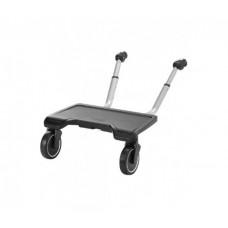 Приставка к прогулочной коляске Maxi-Cosi Mura