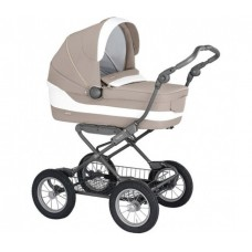 Детская коляска для новорожденного Inglesina Sofia Comfort 6100