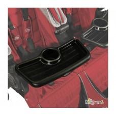 Столик к коляске для двойни Baby Jogger арт. ВО760