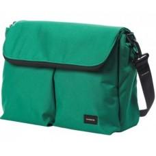 Сумка Bumbleride Diaper Bag
