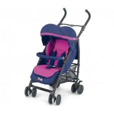 Детская коляска трость Cam Microair