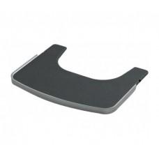 Столик для стульчика Geuther Tamino 0045SB