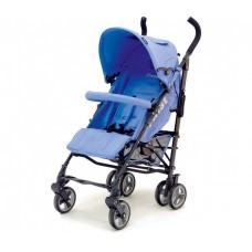 Детская коляска трость Jetem Twist BT201
