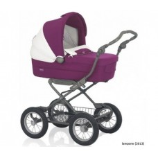 Детская коляска для новорожденного Inglesina Sofia Sport Comfort