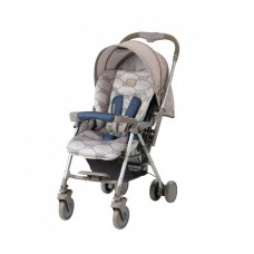 Детская прогулочная коляска Happy Baby Desire
