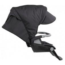 Комплект аксессуаров для коляски Teutonia Summer Set