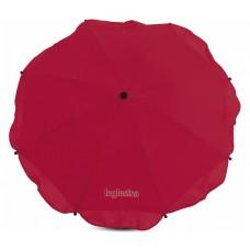 Зонт для коляски Inglesina
