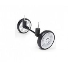 Комплект колес Teutonia Cross Country BeYou/Cosmo (7WHL) для бездорожья