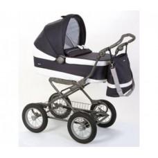 Детская коляска для новорожденного Inglesina Sofia Sport Ergo Bike