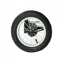 Набор колес для коляски Bebecar Stylo ATS